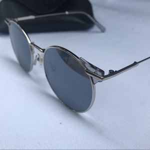 Diff Eyewear Summit Sunglasses
